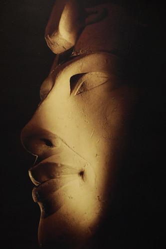 Aswan_Abu Simbel52