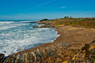 Santa Cruz Trip - Feb 2012 - 147