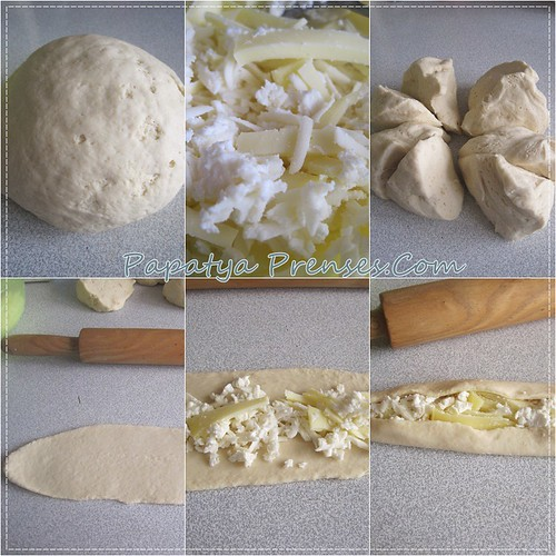 pide-