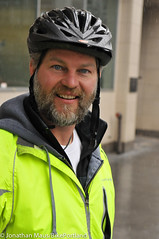 Builder by Bike - Chris Sanderson-1