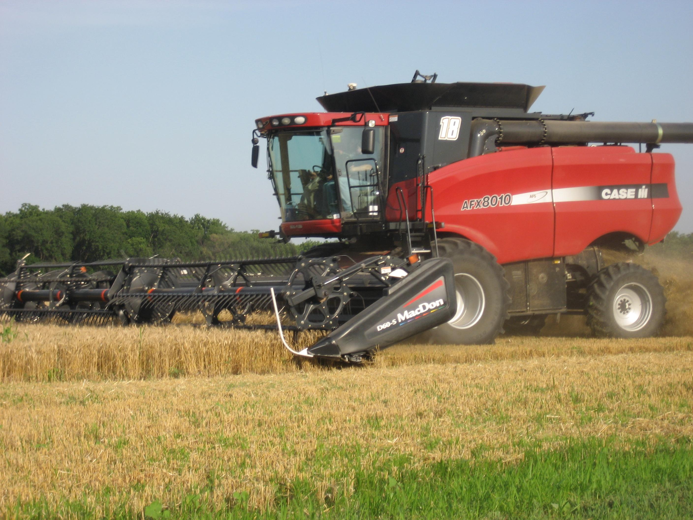 Kansas jewell county randall - Wheat Combine Kansas Flour Caseih Wheatharvest Hardredwinterwheat