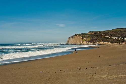Santa Cruz Trip - Feb 2012 - 93