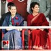 Sonia Gandhi and Priyanka campaign together (3)
