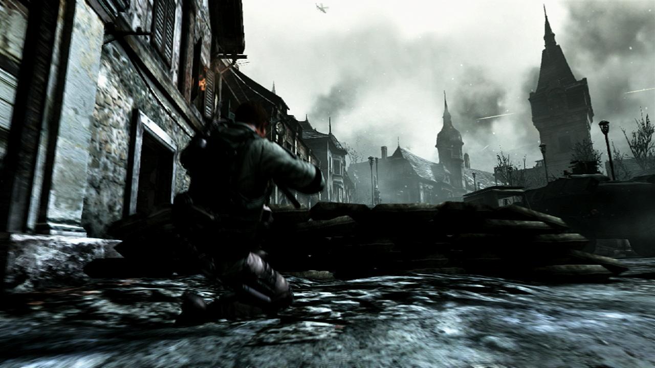 [Oficial] Resident Evil 6 [Ps3/Xbox360/PC] v3.0 6880803685_d6585457e5_o