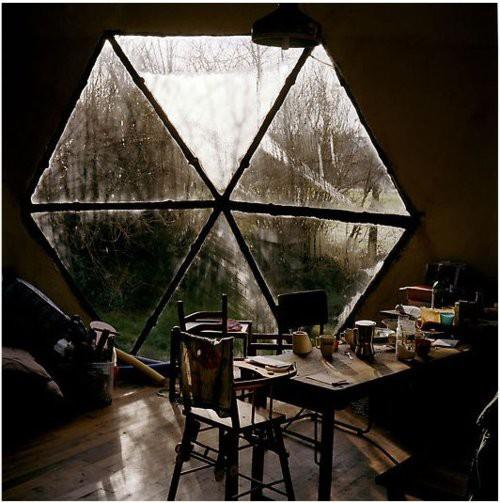 windows_013
