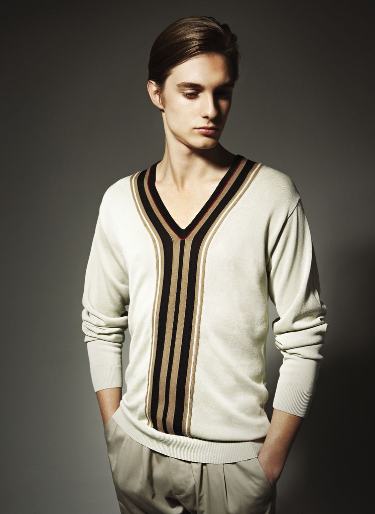 Duco Ferwerda0026_Ph David Needleman(Homme Model)