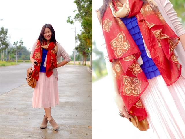 Pop Of Blue, denise katipunera, pinay filipina fashion blogger, mommy style, style on a budget