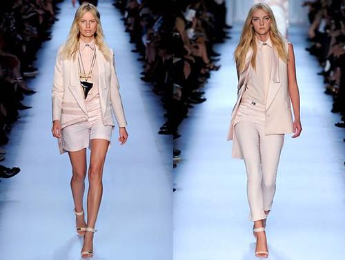 Givenchy-primavera-2012-Karolina-Kurkova