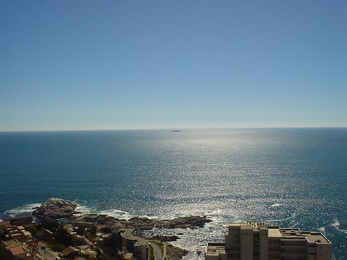 VIÑA, 17 DE FEBRERO,2012 011