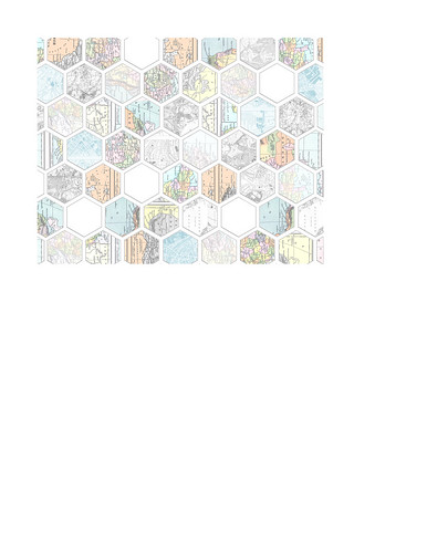 JPEG_A2_map_hexagon_300dpi_melstampz