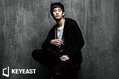 Kim Soo Hyun KeyEast Official Photo Collection ksh_asia_10