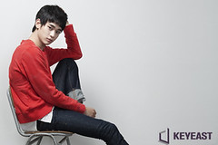 Kim Soo Hyun KeyEast Official Photo Collection 20100323_ksh_1