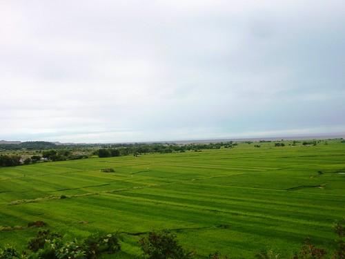Luzon-Claveria-Laoag (90)