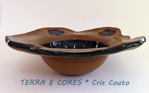Tigelinha com borda by cris couto 73