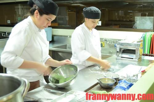 instituto culinario 7