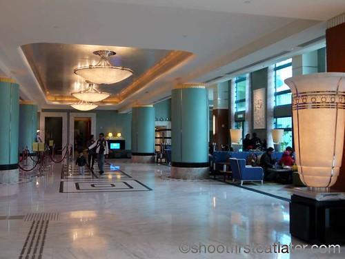 Disney's Hollywood Hotel-2