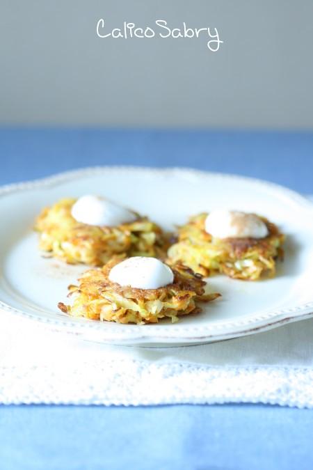 mini cakes patate e carote1IMG_4483