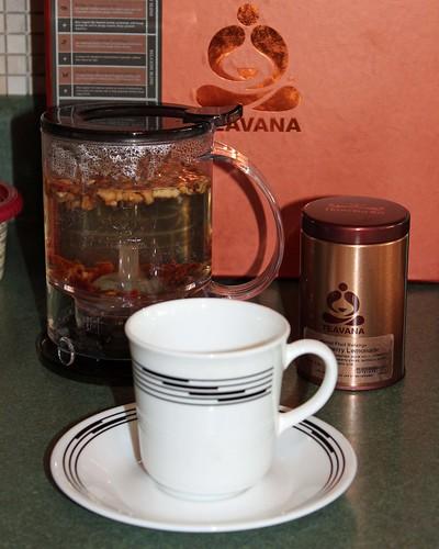 tea-vana