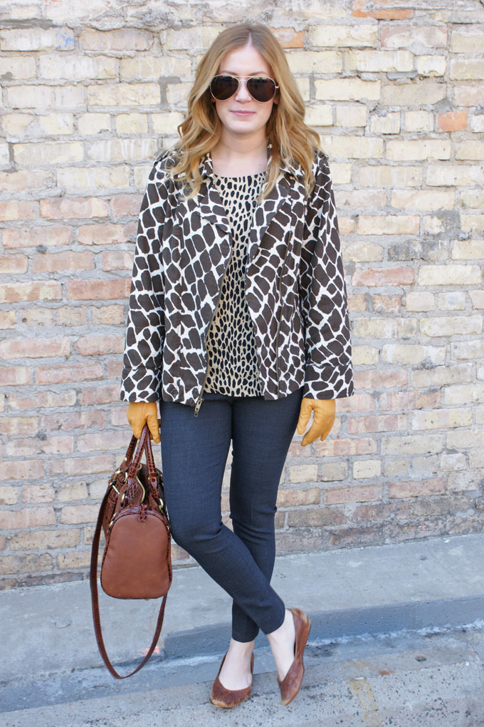 kittycotten-animalprintfashion3