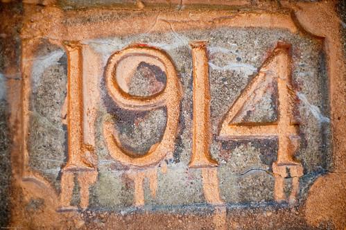 ::1914::