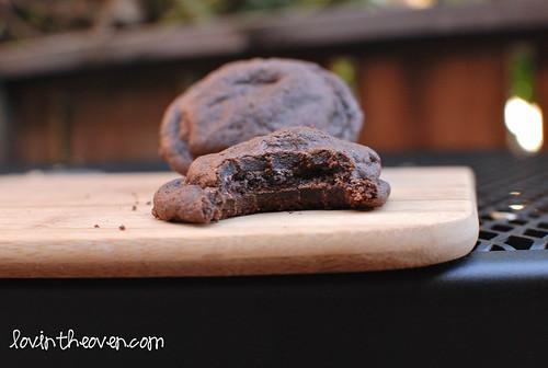 stuffedmintcookies-9