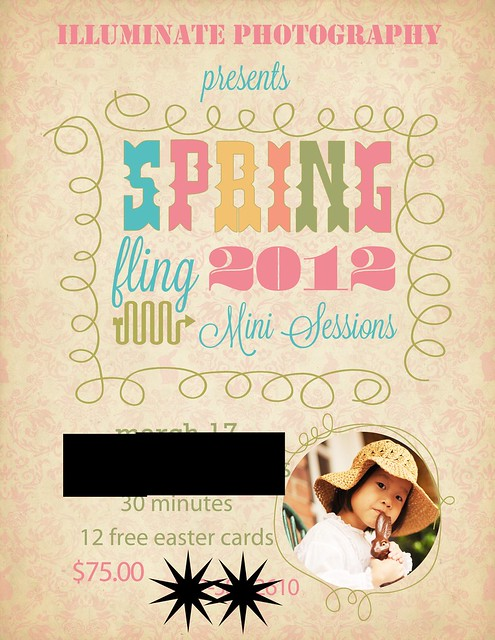 Spring_Fling_Marketing