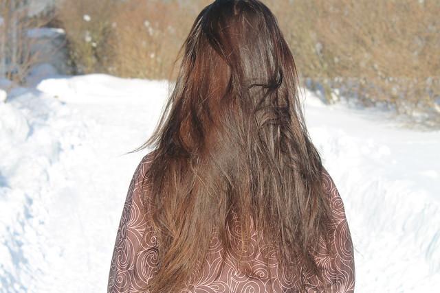 hiukset 018