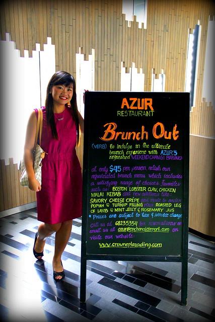 Azur Crowne Plaza 002