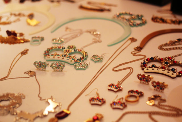 tatty devine aw12 crowns