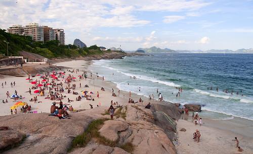 Rio de Janeiro 40