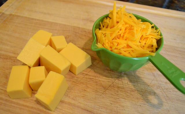 2012-02-19 Broccoli Cheese Soup 034