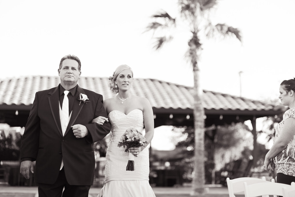 AmyChrisWedding2011-122