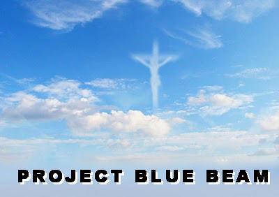 Project_Blue_Beam_01