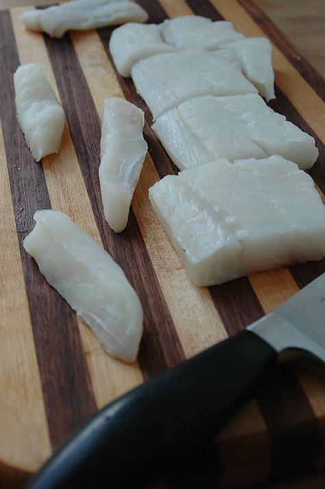 fishsticks-fish