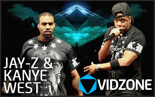 Vidzone update rip whitney brit awards 2012 and jay z for Jay z liquor price