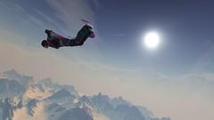 zoe_patagonia_wingsuit1_r_PVWIMG