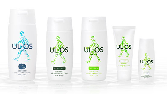 UL・OSについて|UL・OS(ウル・オス)公式サイト|大塚製薬 - Windows Internet Explorer 23.02.2012 95831