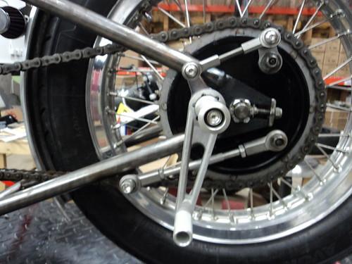 kyle_malinky_1967_bonneville_2012_salt_flats_race_  bike_rear_brake_controls_1