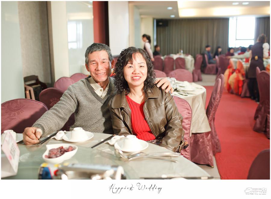 婚禮攝影 婚禮記錄-圳男&珮宸- 婚攝小朱爸_00136