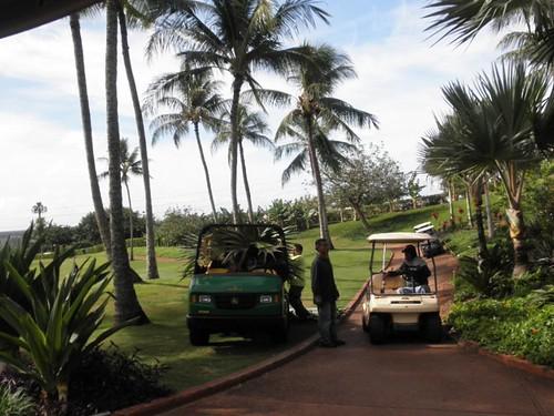 Waikele Country Club 101b