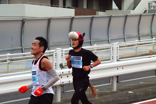 TOKYO-Marathon-2012-IMGP9755