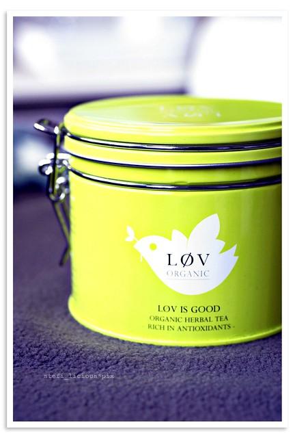 tea_lov