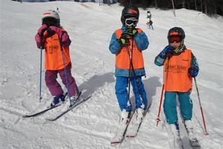 Skikurs Schladming 2012 (27)