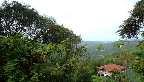Luzon-San Fernando-Baguio (25)