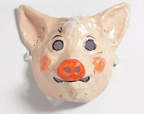 Jevgenia-masks4