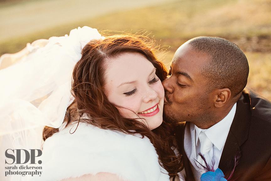 Thomas bride_groom-1016