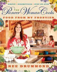 pioneer woman2