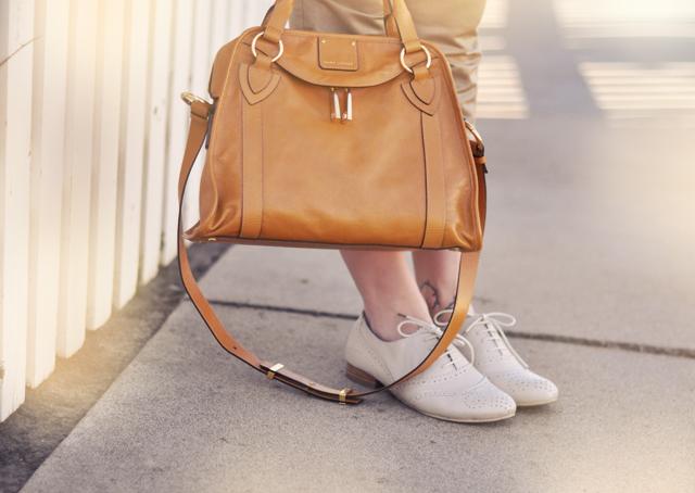 marc jacobs bag-oxfords-shoes