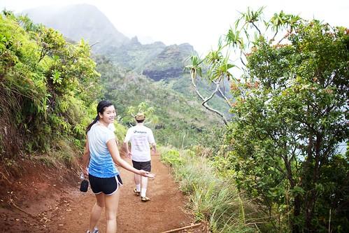 Hawaii Day 2 026