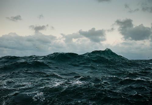 Corey_Arnold_The_North_Sea_2011_1927_412